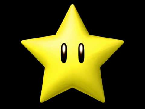 Я звезда из дублера