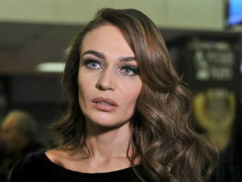 Новости дня: Водонаеву разыскивает налоговая из-за долгов