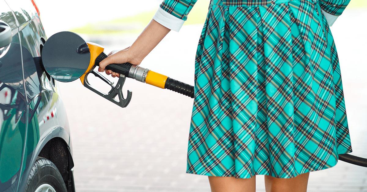 Benefits of Fuel Cards - iCompario