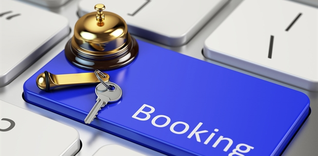 Benefits of online hotel booking system