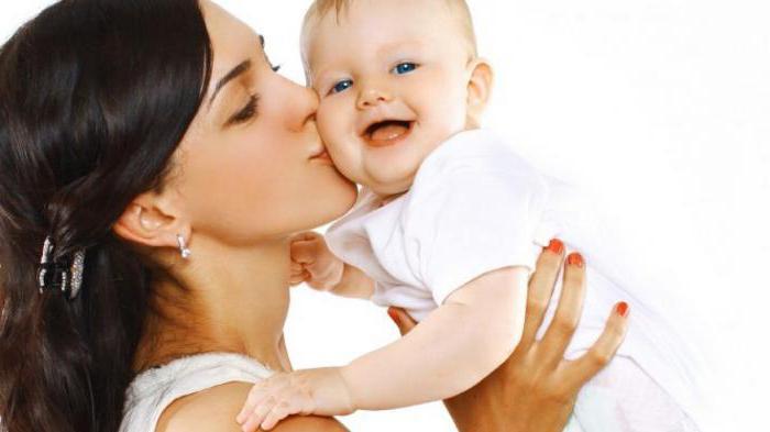 Что повышает гемоглобин продукты при беременности
