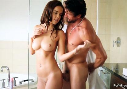 Порно отца и дочь смотреть