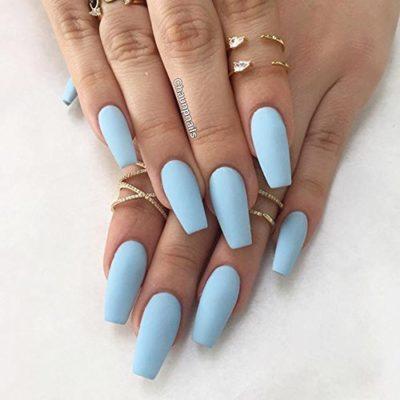 ballerina-coffin-nails