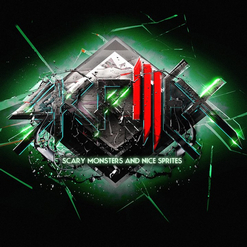 Skrillex - rock n roll download mp3