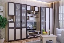 мебель в гостиную Береста 3