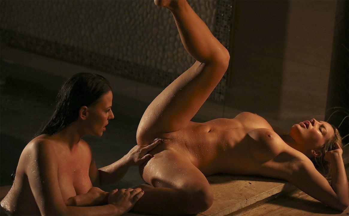 Sex porno girl