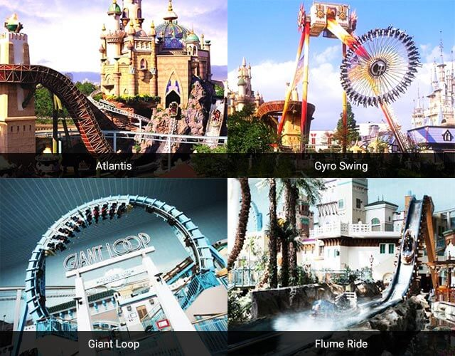 lotte-world-collage.jpg