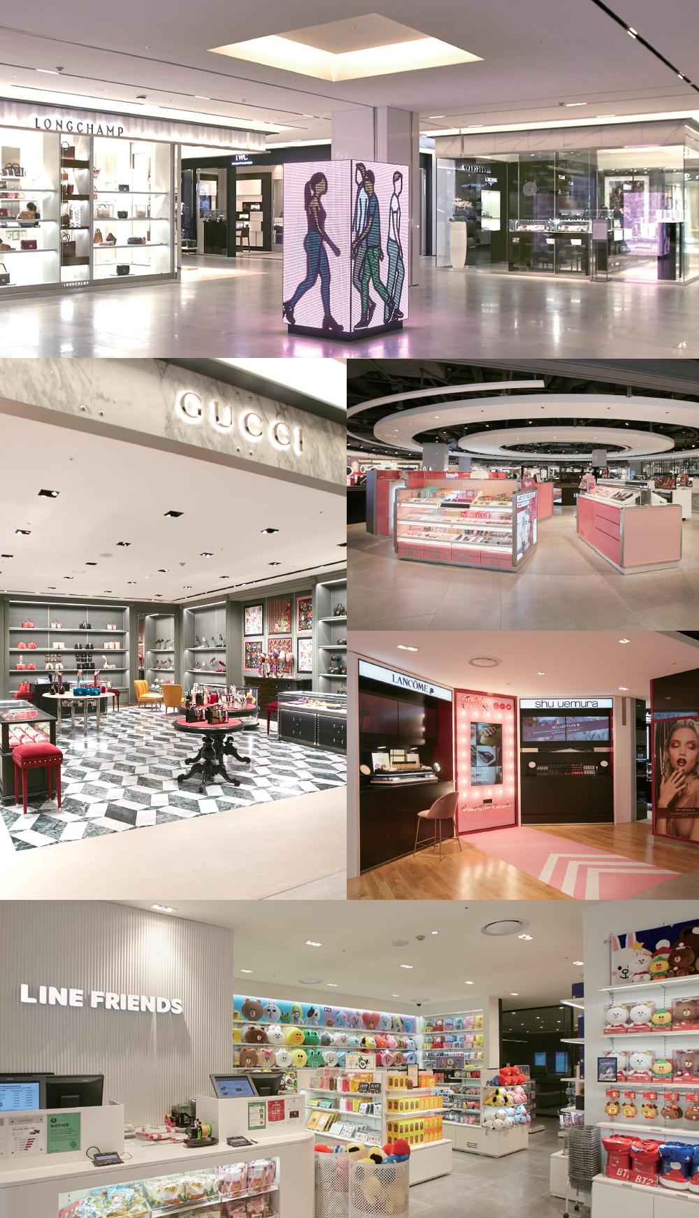 Baynaru_hyundai department store duty free 02.jpg