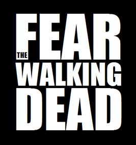 Бойтесь ходячих мертвецов сколько будет сезонов всего