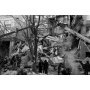 Число погибших от взрыва в Магнитогорске выросло: 79 человек не найден...