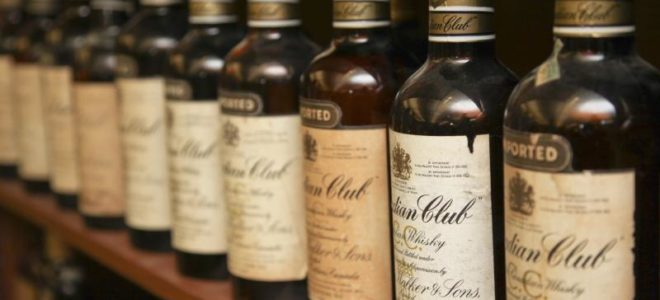 Необходимые документы для продления лицензии на алкоголь