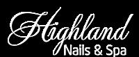 Naughty nails and salon las vegas