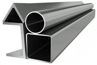 Перевести металл из тонн в метры