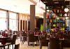 Hilton Afrika