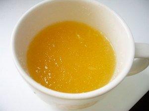 Как пить правильно желатин для суставов