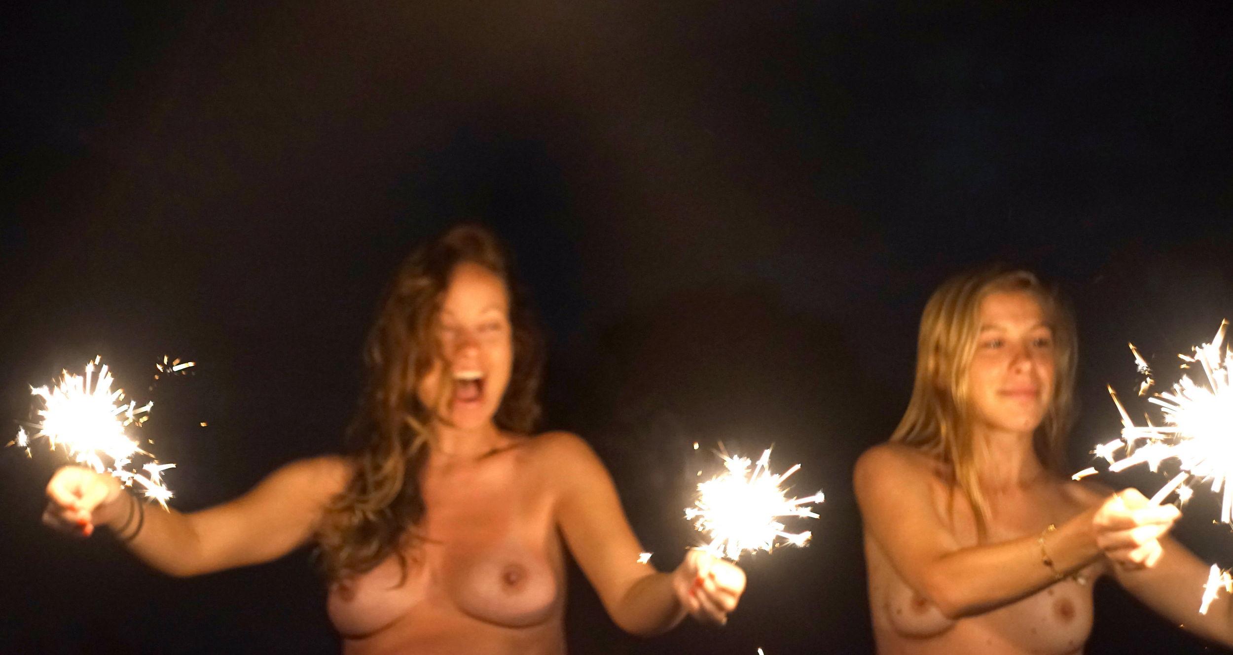 60 горячих фото Анастасии Решетовой до пластики и после, фото с Тимати