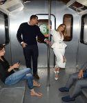 Jennifer Lopez фото №1223263