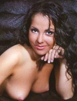 Елена беркова фото с неграми