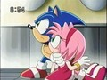 amyrose and sonic love