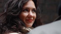 Екатерина климова,актриса,красивая