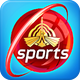 Live and streaming star sports