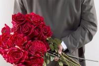 Как открыть цветочный бизнес?