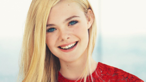 Elle Fanning Wallpapers
