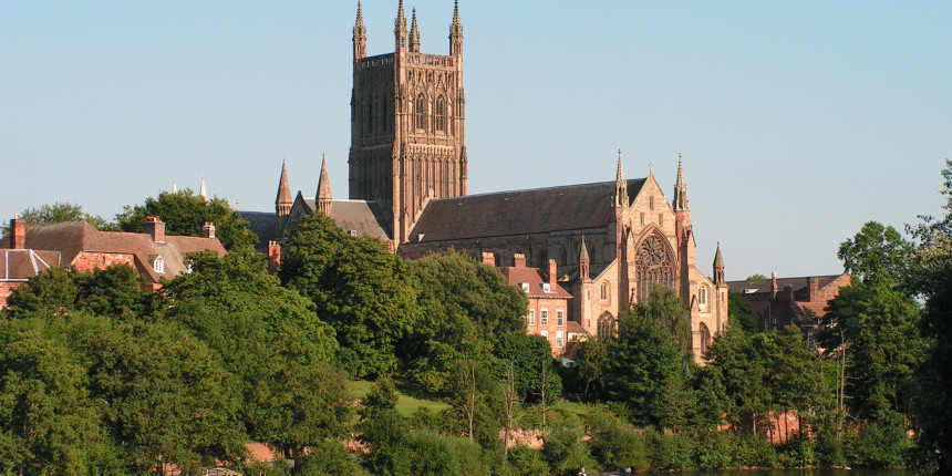 Explore England's largest festival of history and culture