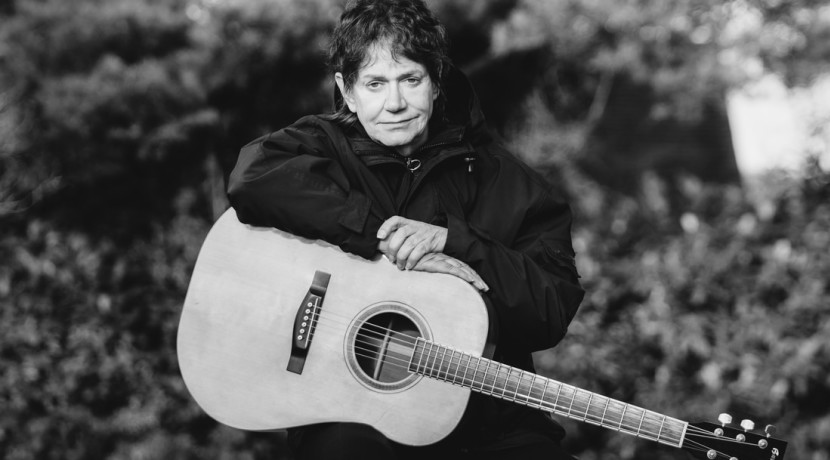 For One Night Only - An Audience with Jim Lea