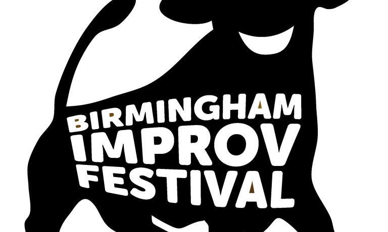 Birmingham Improv Festival Interview