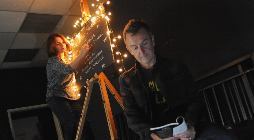Preparations underway for Coventry's Shop Front Festival