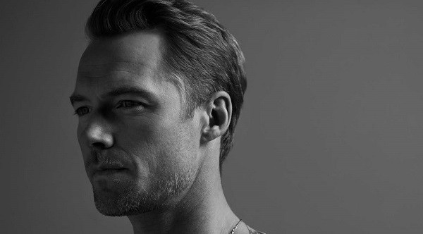 Ronan Keating comes to the Ricoh Arena