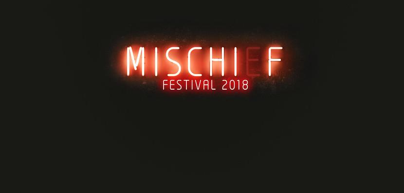 RSC announces details for the Spring 2018 'Mischief Festival'