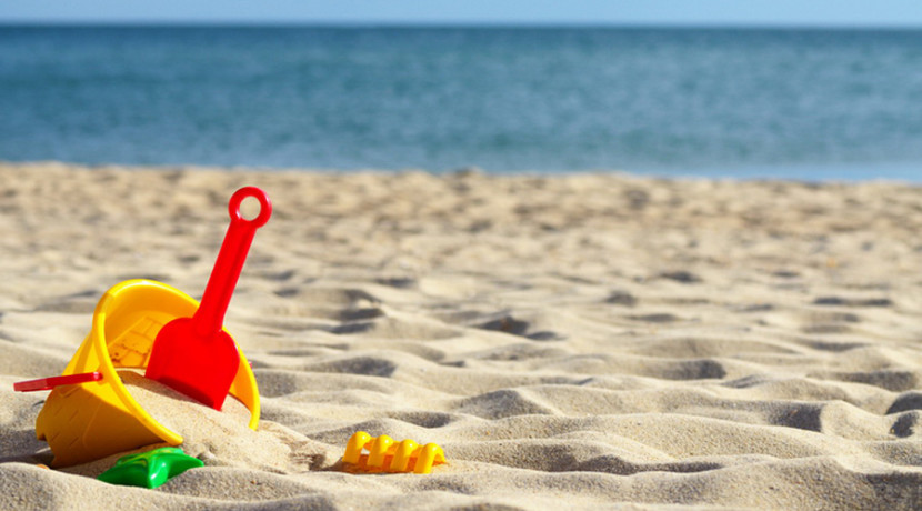 Summer Holiday activities in Worcestershire