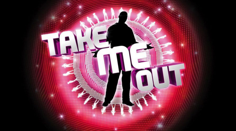 Take Me Out is looking for applicants