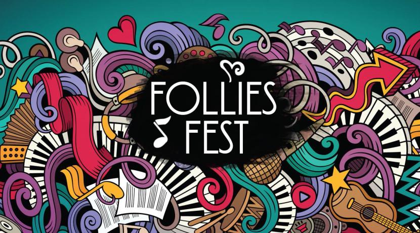Follies Fest