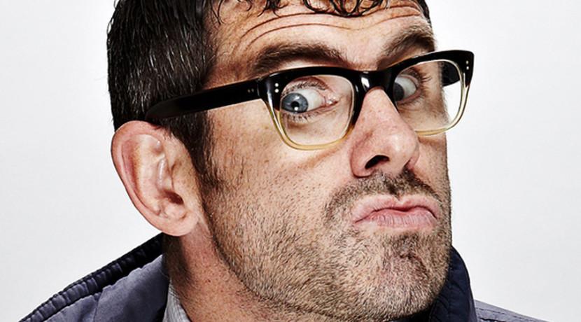 TV comics to headline Fitz Fest 2 in Stourbridge