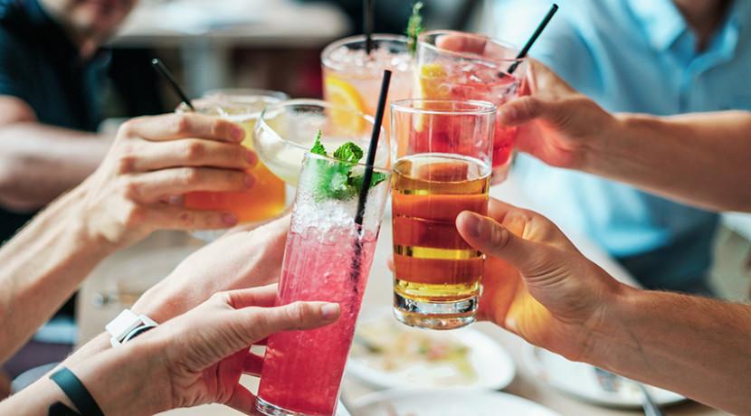 Wolverhampton Cocktail Festival