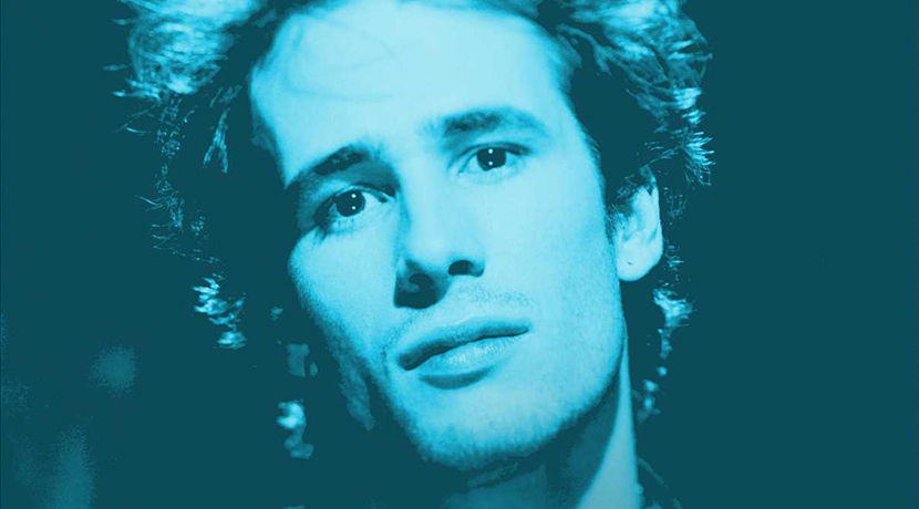 Jeff Buckley's manager talks for the first time since his death in live Q&A