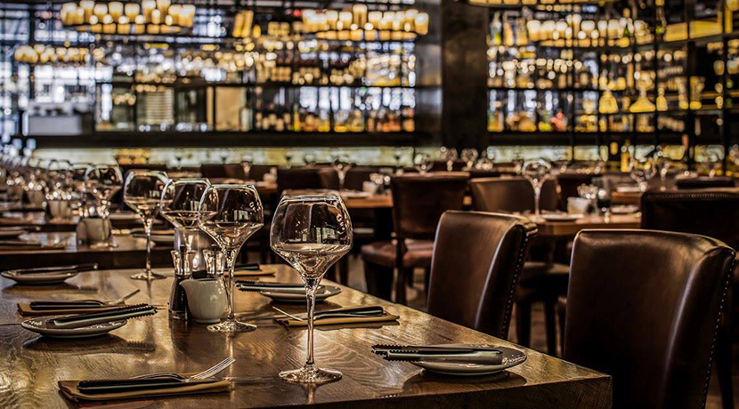 Brazilian restaurant chain Fazenda to open in Birmingham