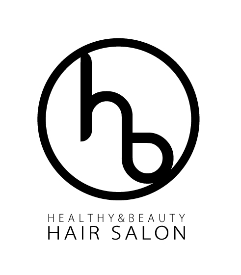 Hair salon nailsworth