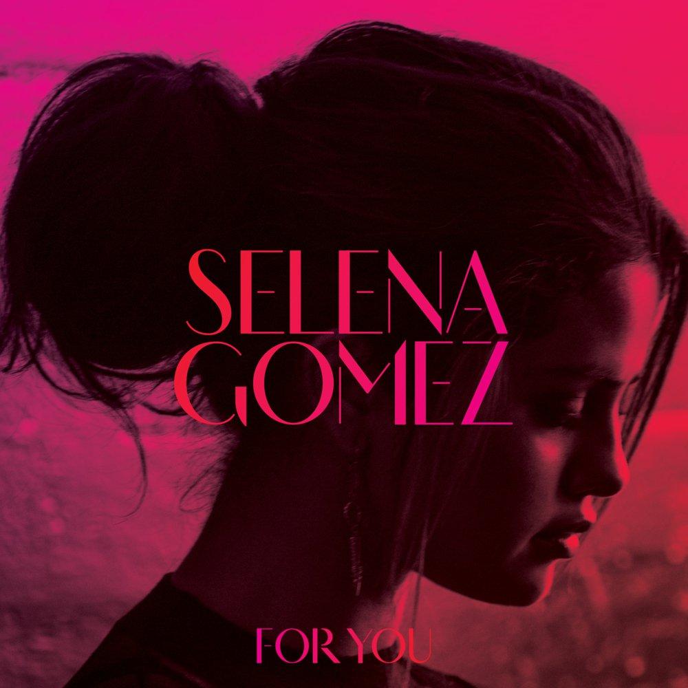 The scene selena gomez lyrics