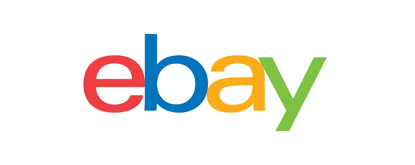 Assassin snails for sale ebay