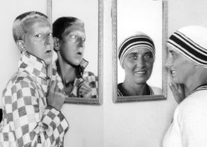 Screening: Lover Other: The Story of Claude Cahun and Marcel Moore