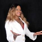 Joan Lule Bukedde TV Taasa Amakaago