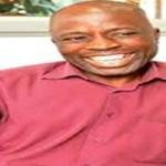 Philip Kaggwa - Abanoonya Ku Bukedde TV