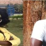 Katongole Delta TV vs Flavia Bukedde