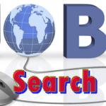 Latest international job opportunities