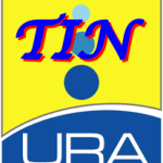 Uganda Revenue Authority TIN Number Application