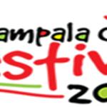 KCCA carnival 2016